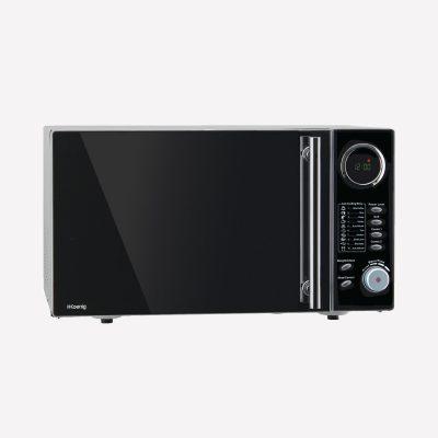 microwave-oven-with-grill-vio9 (1)