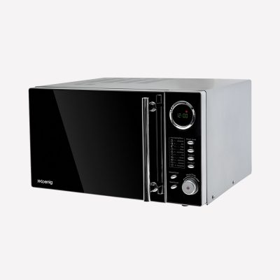 microwave-oven-with-grill-vio9
