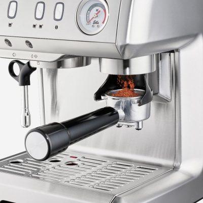 solis_espresso_maschine_typ100801097_kopi_1