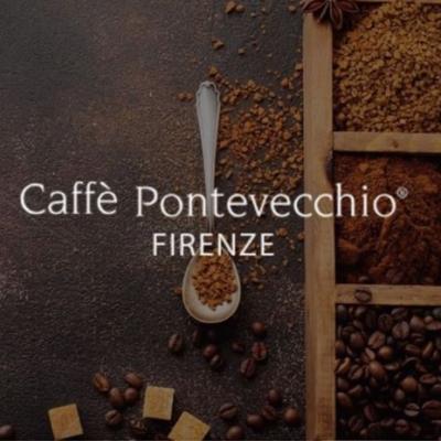 caffe 2