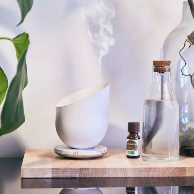 lexon_miami_scent_ultrasonic_aroma_diffuser