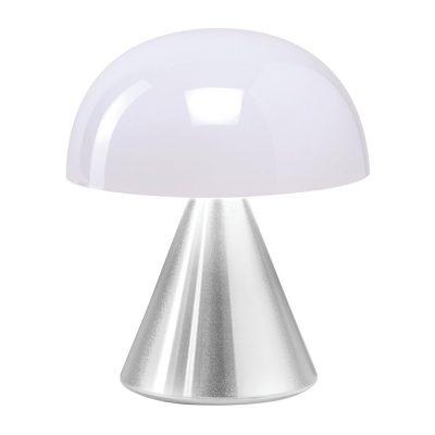 mina-led-light-alu-poli-485482