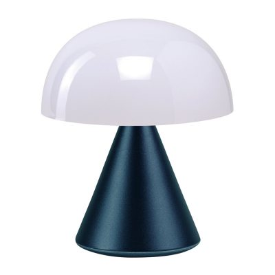 mina-led-light-dark-blue-352200