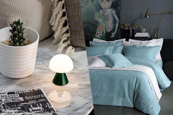 Lifestyle, Home & Deco