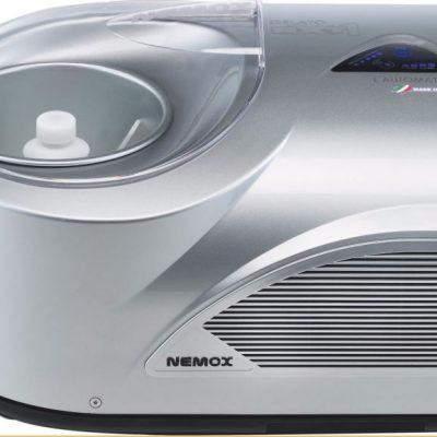 0-92521ca0-800-ICE-CREAM-NXT1-Silver-Nemox