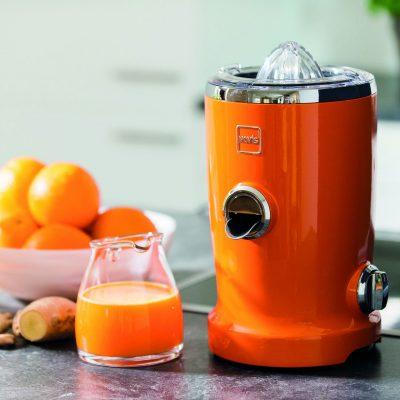 9_Novis_VitaJuicer_S1_mood_orange_citrus_1920x1920