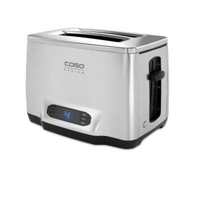 caso-toaster-inox-2-02778-003-w1400-center