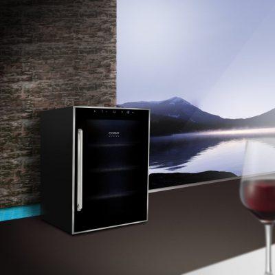 caso-weinkuehlen-wine-duett-touch-12-00625-004-w1400-center