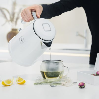 novis-kettle-k1 (3)
