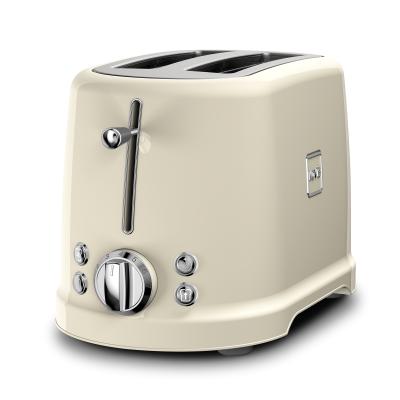 novis-toaster-t2 (1)