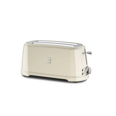 novis-toaster-t2 (4)