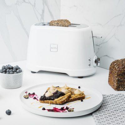 novis-toaster-t2 (5)