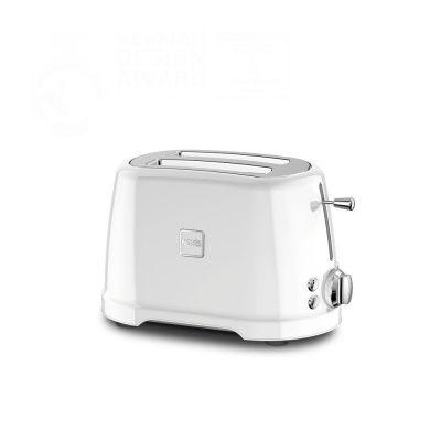 novis-toaster-t2 grg