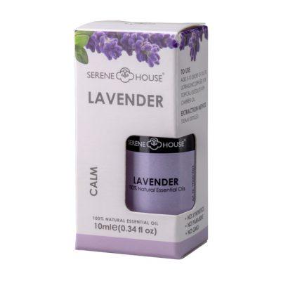 192201003_-_Lavender_10ML_Packaging__34960.1613717352