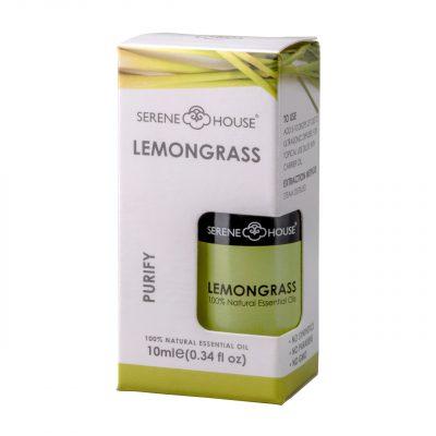 192201008_-_Lemongrass_10ML_Packaging__74639.1613718066