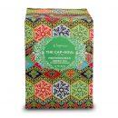 mediterranean-green-tea-pyramids-bags